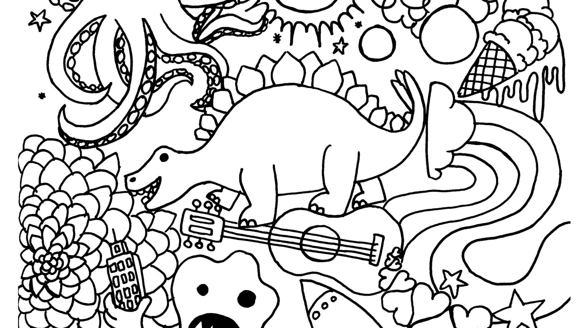 Math Coloring Worksheets 2Nd Grade Fun Addition Save Magnificent pertaining to Math Coloring Worksheets For 2Nd Graders
