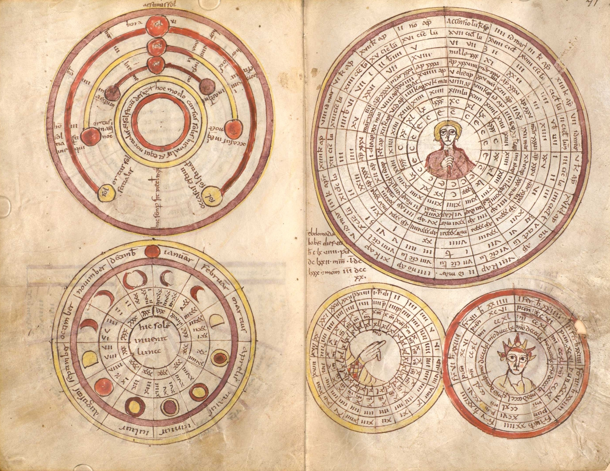 Metonic Cycle - Wikipedia inside 12 Month Calendar Based On Lunar Cycles