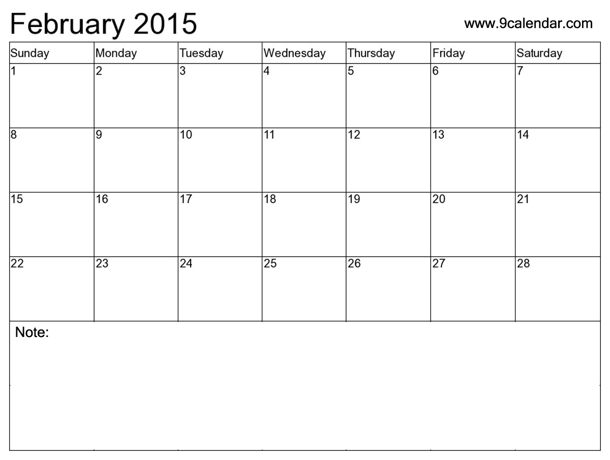 Monthly Calendar Template March 2014 | Editable Yearly Calendar 2015 with regard to Editable 2015 Monthly Calendar Template