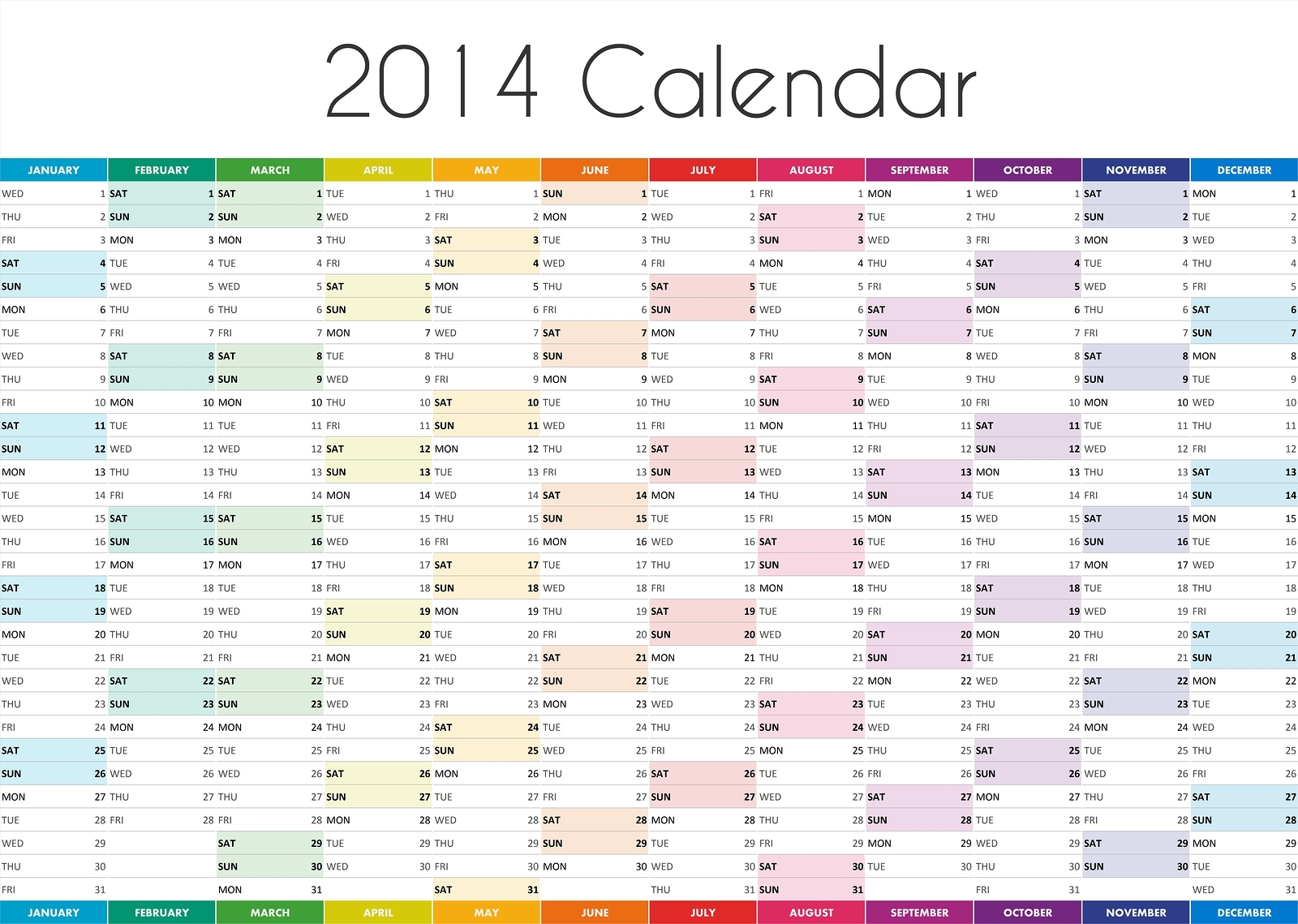 Monthly Calendar With Time Slots | Week Printable Calendar for Calendar Template With Time Slots
