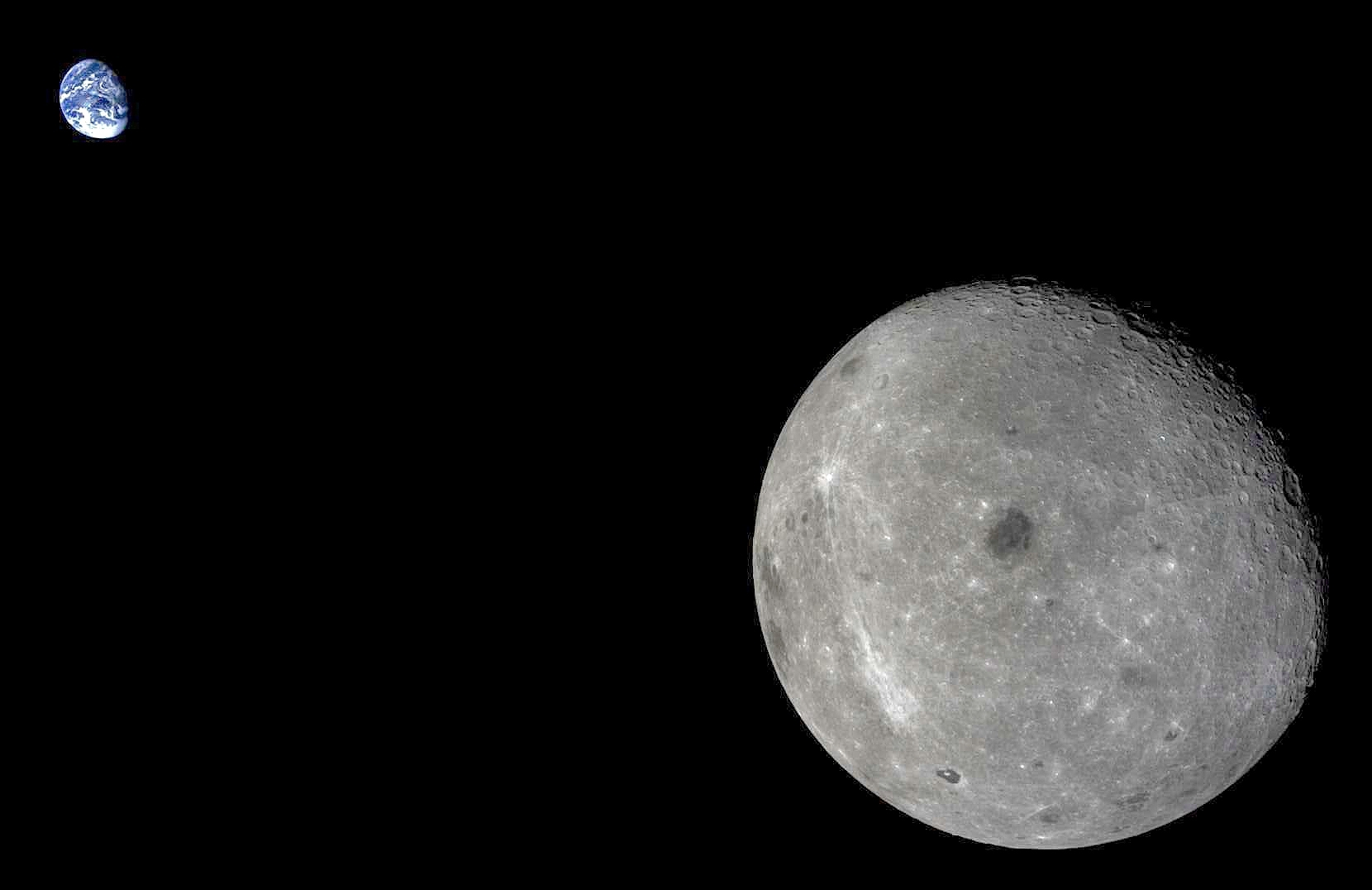 Moon Day 2015 | Space Agenda, The Space Related Events Calendar! in Moon Pictures Moon Related Pictures
