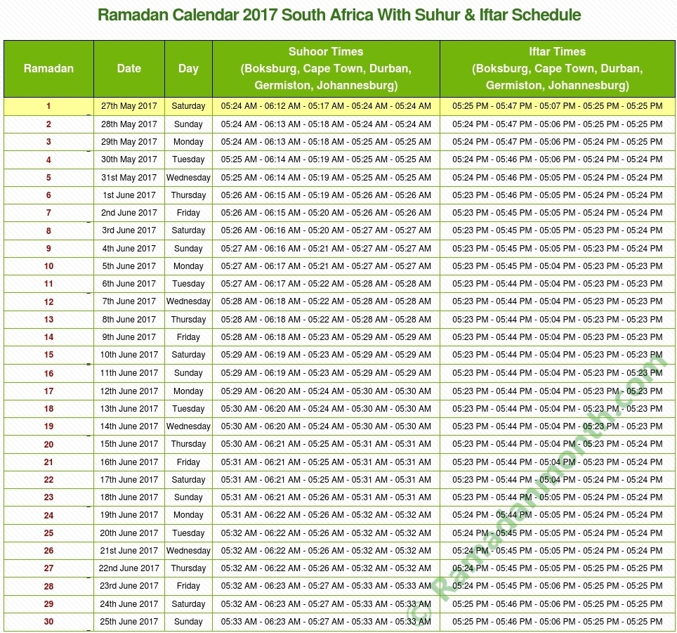 Namaz Sehri Iftar Time In Bangladesh | Template Calendar Printable regarding Namaz Sehri Iftar Time In Bangladesh