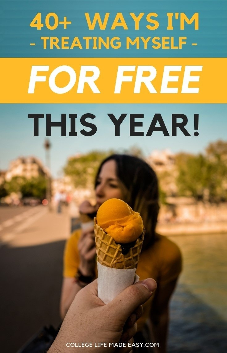 National Food Days: When & How To Treat Yourself For Free In 2019 regarding Free Printable National Food Days Of The Year Calendar