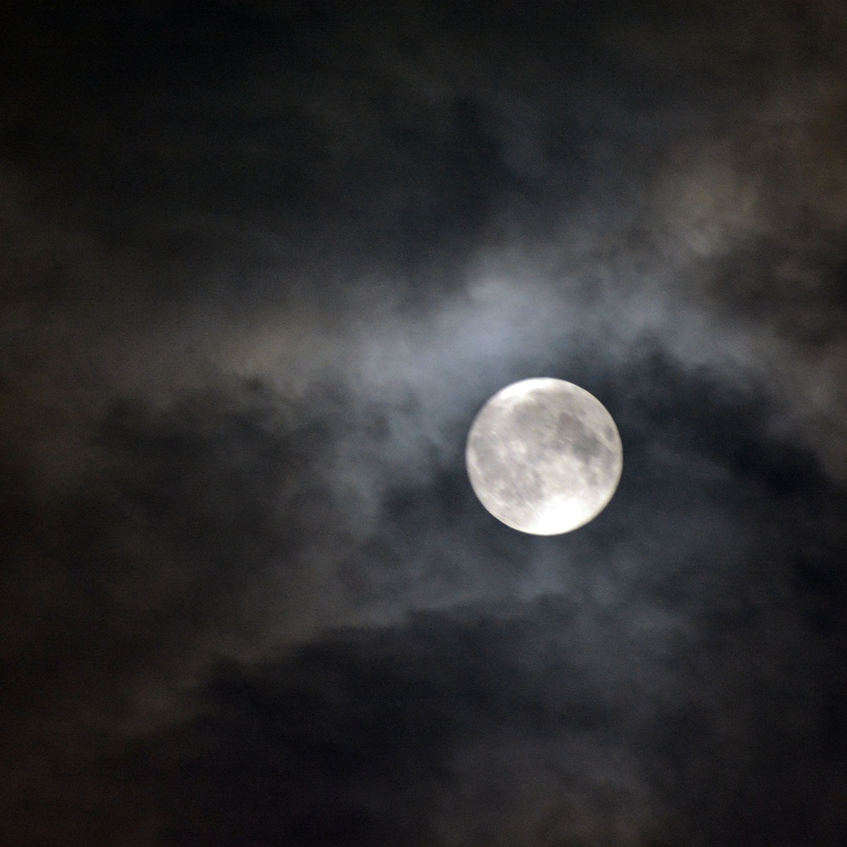National Moon Day - July 20, 2019 | National Today intended for Moon July 21 Day Malayalam