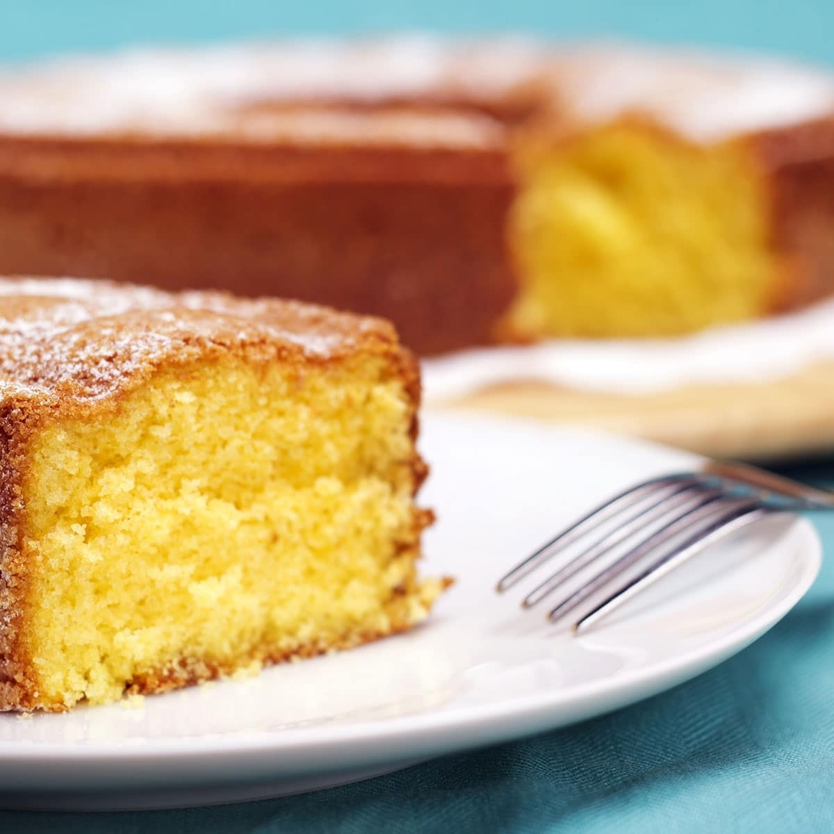 National Sponge Cake Day - August 23, 2019 | National Today intended for Images National Day August 23