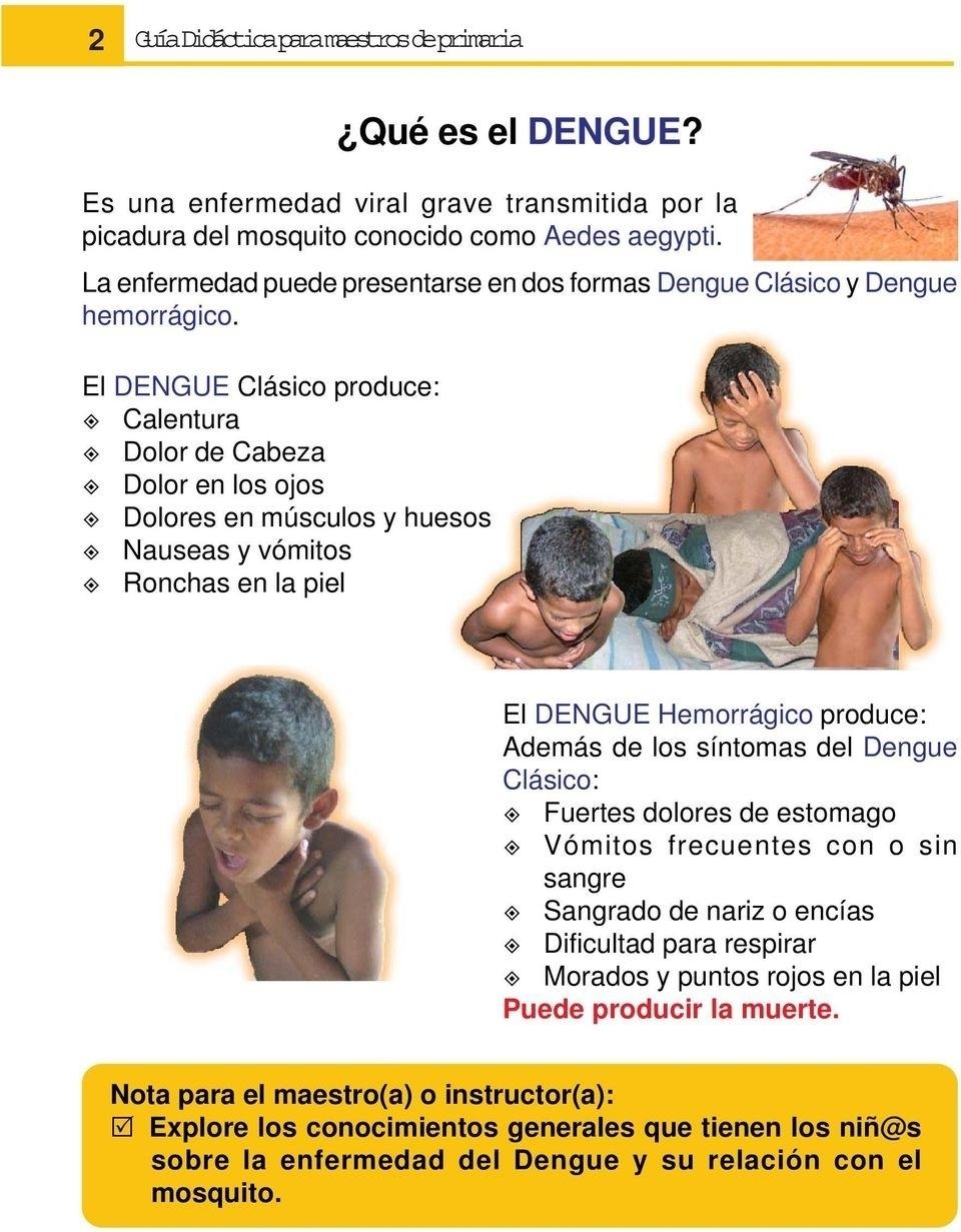 Nombre Escrito Del Dengue Dibujado | Template Calendar Printable throughout Nombre Escrito Del Dengue Dibujado