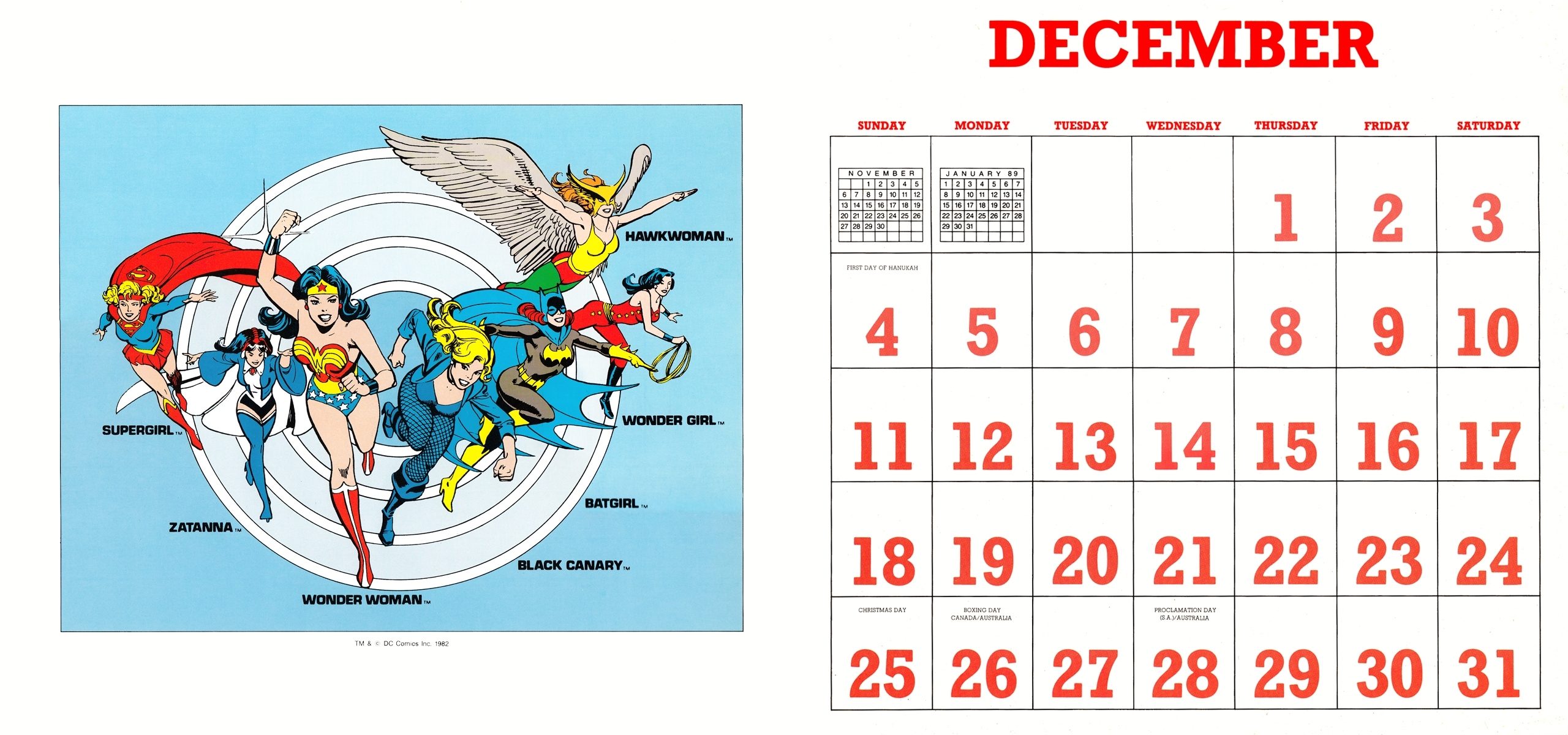 October 1988 Calendar | Thegioithamdep intended for Hindu Calender Of March 1988