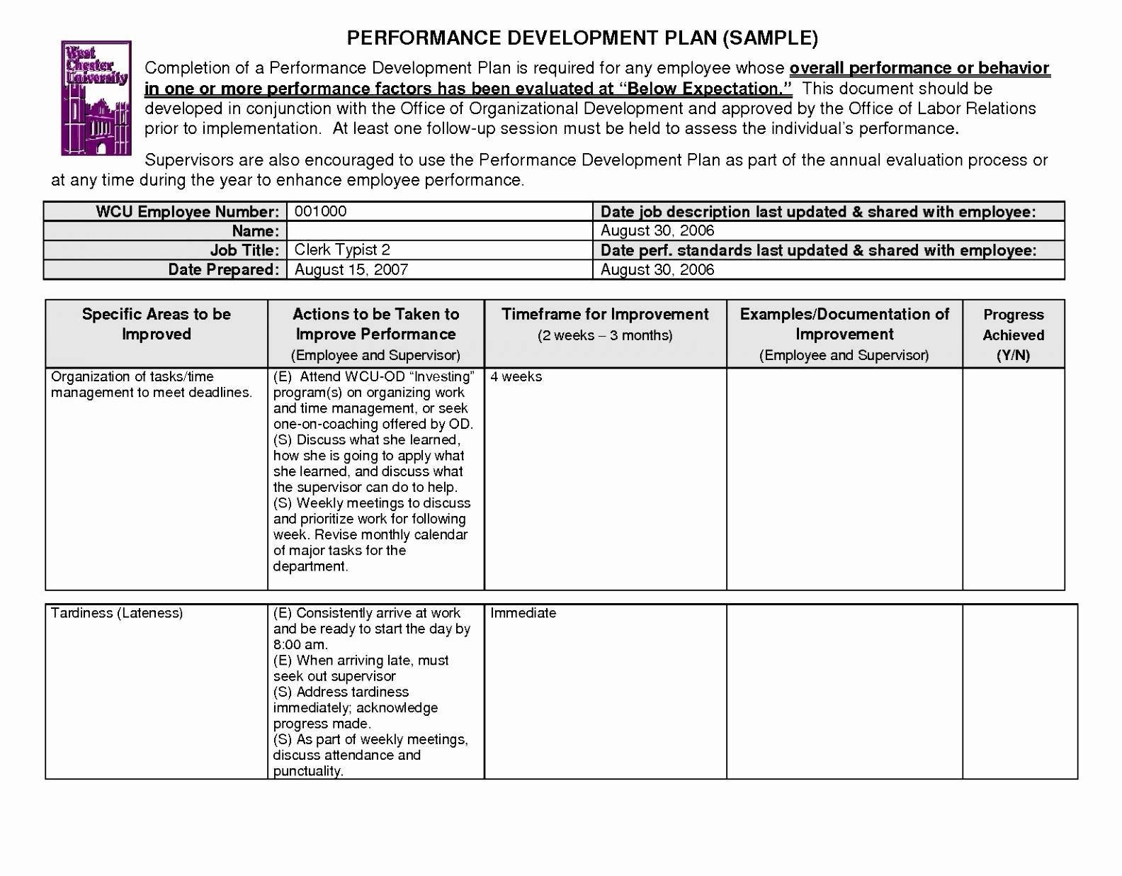 One Year Business Plan Emplate Page Nz Template Free Doc throughout Free Behavior Calendars For Kindergarten