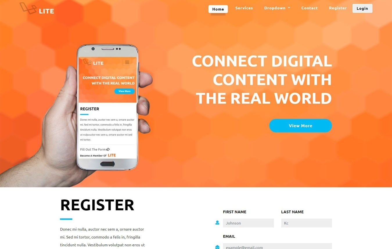 Online Recharge An Online Bill Payments Bootstrap Responsive Template throughout Templates Free To Pay Bills
