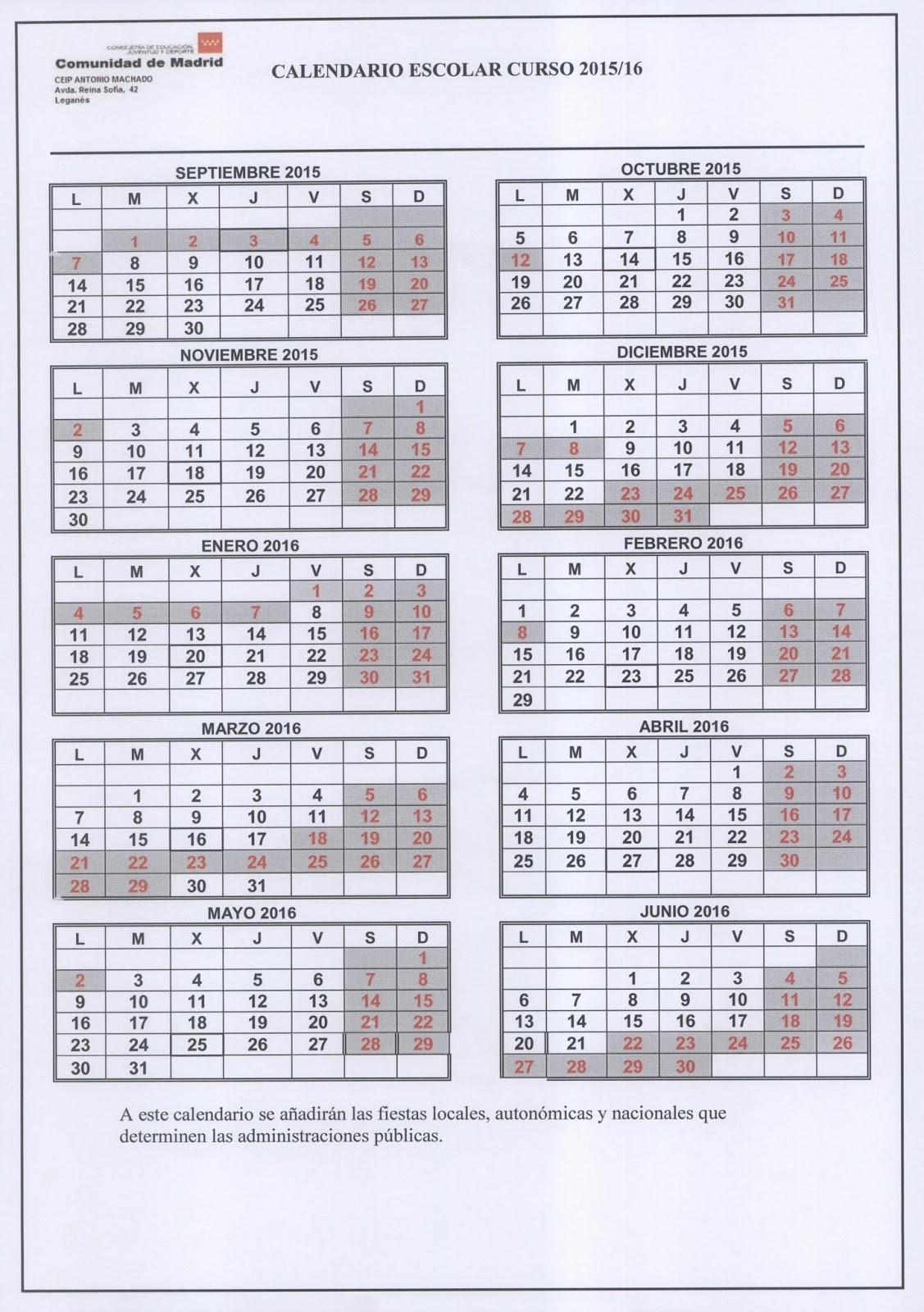 Order Depo Provera Shot Calendar - Safe Online Pharmacy pertaining to Calendar For Depo Provera Injections