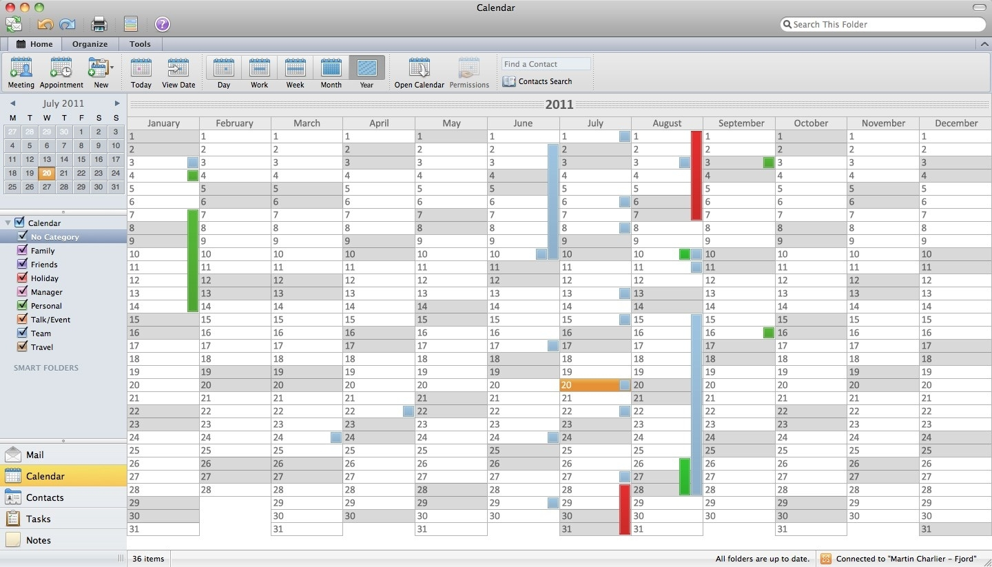 Outlook Calendar Year View | Blank Monthly Calendar Sept 2012 with Year At A View Calendar
