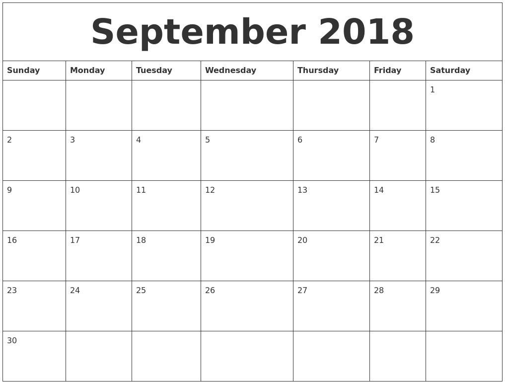Part 34 Calendars – Online And Print Friendly – For Any Year And 12 inside 12 Month Calendar Template Printable