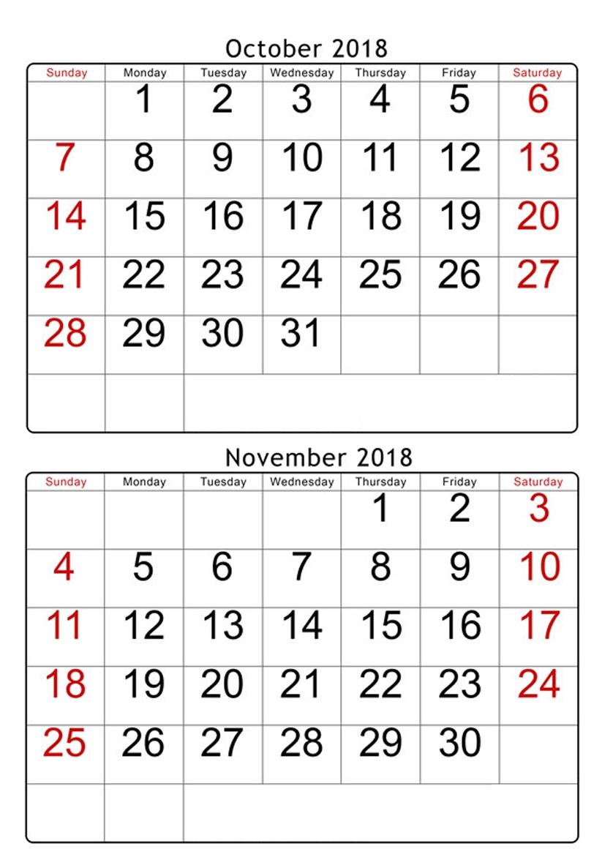 Pinhome Ideas On Calendar Templates | Calendar, Calendar 2018 in Pinterest 3 Month Calendar Print Out