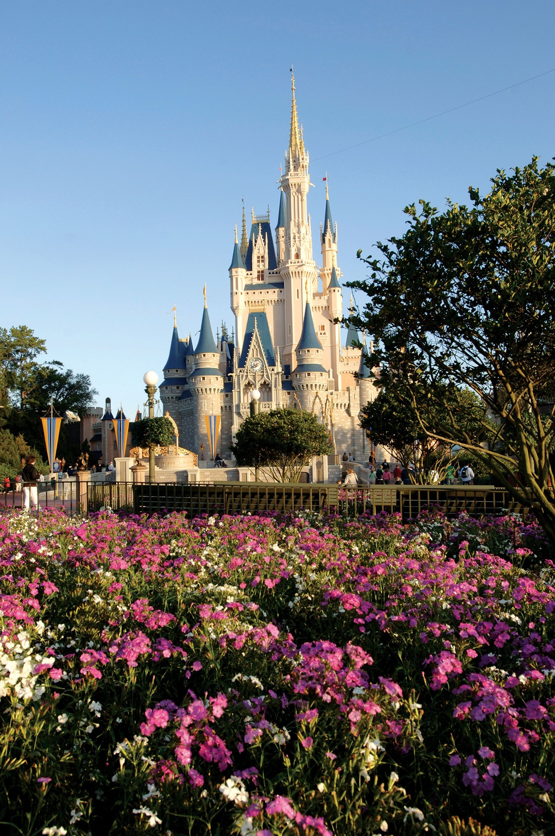 Planning A Trip To Disney? Read This First. - The Boston Globe in 99 Days To Disney Printable Calendar