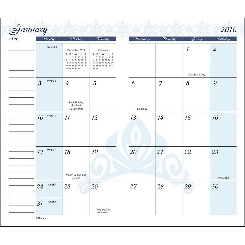 Pocket Calendar Template 2 19 Pocket Size Calendar Printable - Calendar inside Printable Blank Monthly Calendar With Lines For Purse