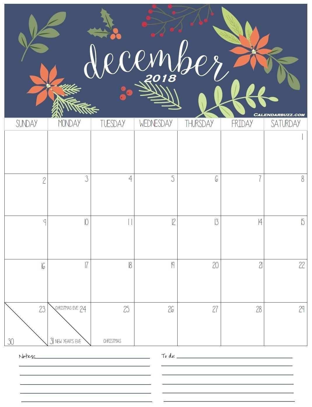 Pregnancy Calendar April To January Organizer | Calendar Format Example pertaining to Pregnancy Calendar April To January Organizer