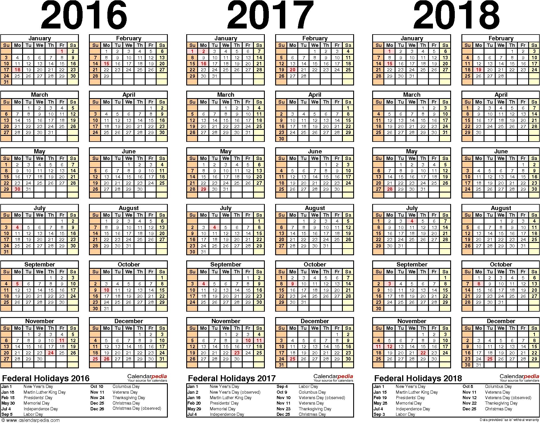 Print 47 Examples Pakistan Calendar 2019 | Rakionleague with Islamic Calander Template Lunar Cycle