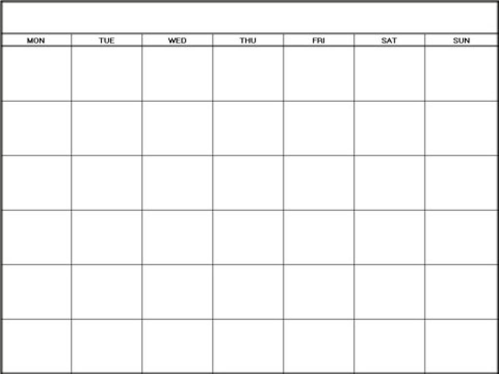 Print Calendar Template Printable Calendar Templates Gallery With regarding Printable Calendar Template With Lines