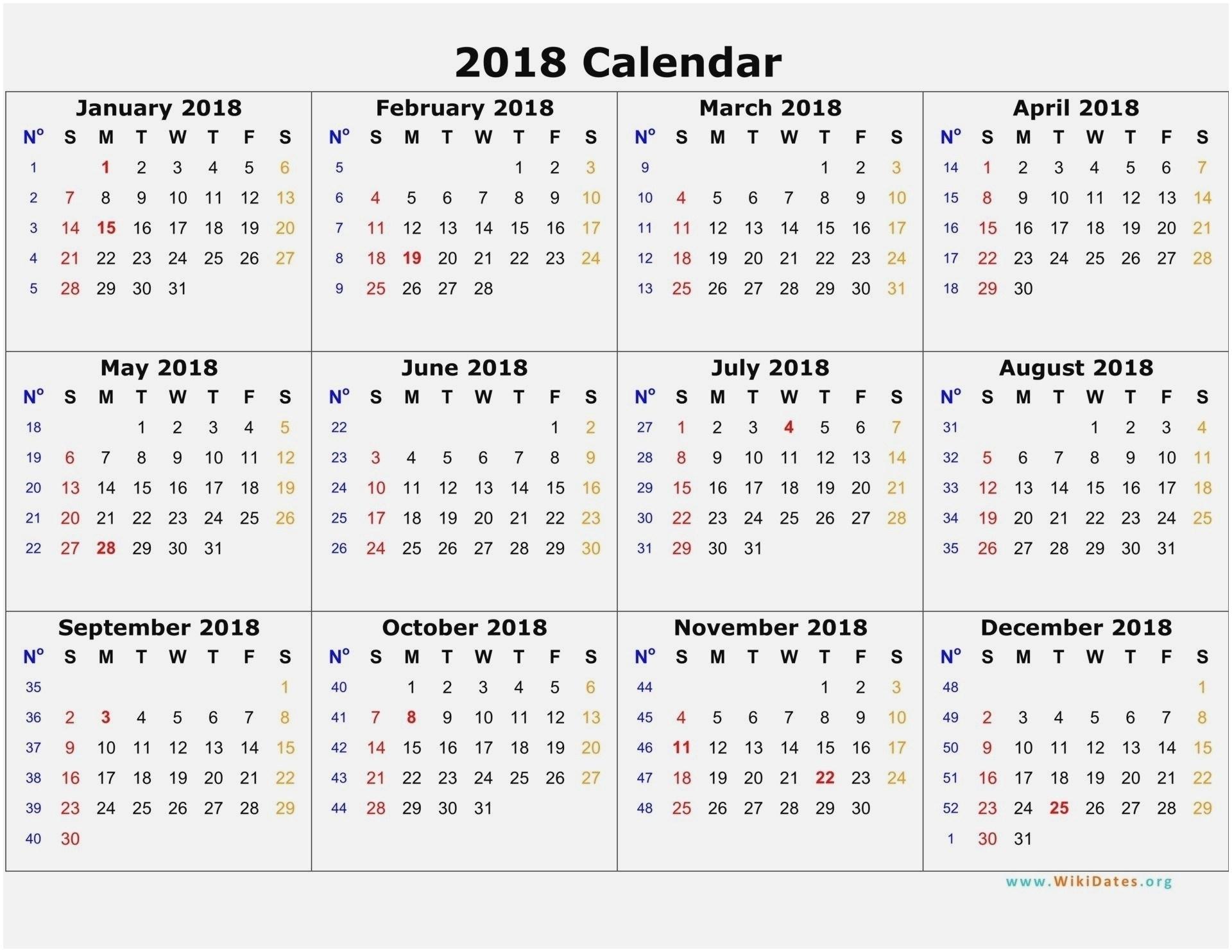 Print Off Year Long Calendar | Template Calendar Printable regarding Print Off Year Long Calendar