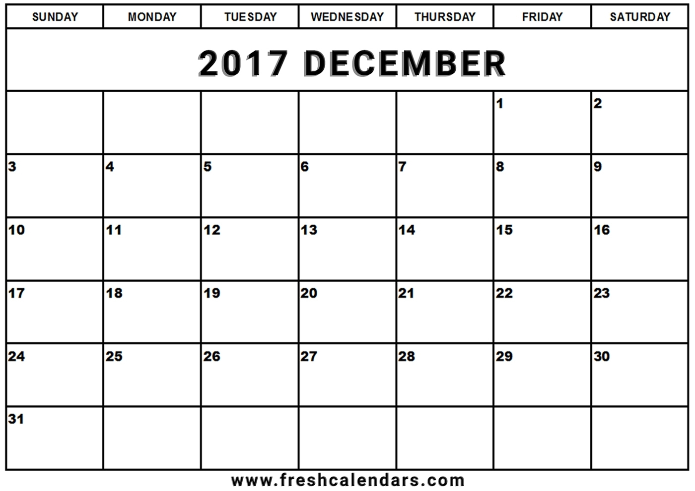 Printable Calendar December - Printable Calendar & Birthday Cards regarding Print Calendar For October November December