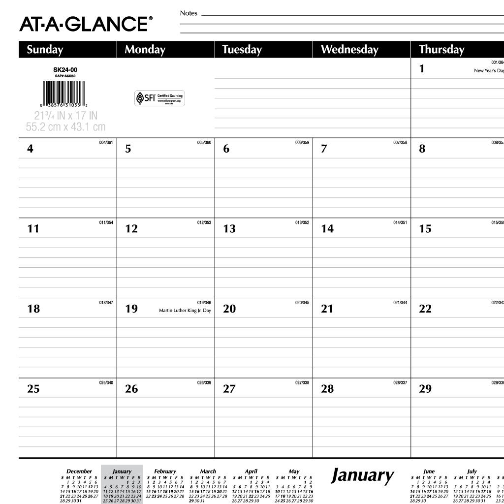 Printable Calendar Lined | Printable Calendar 2019 within Blank Lined Weekly Printable Calendar