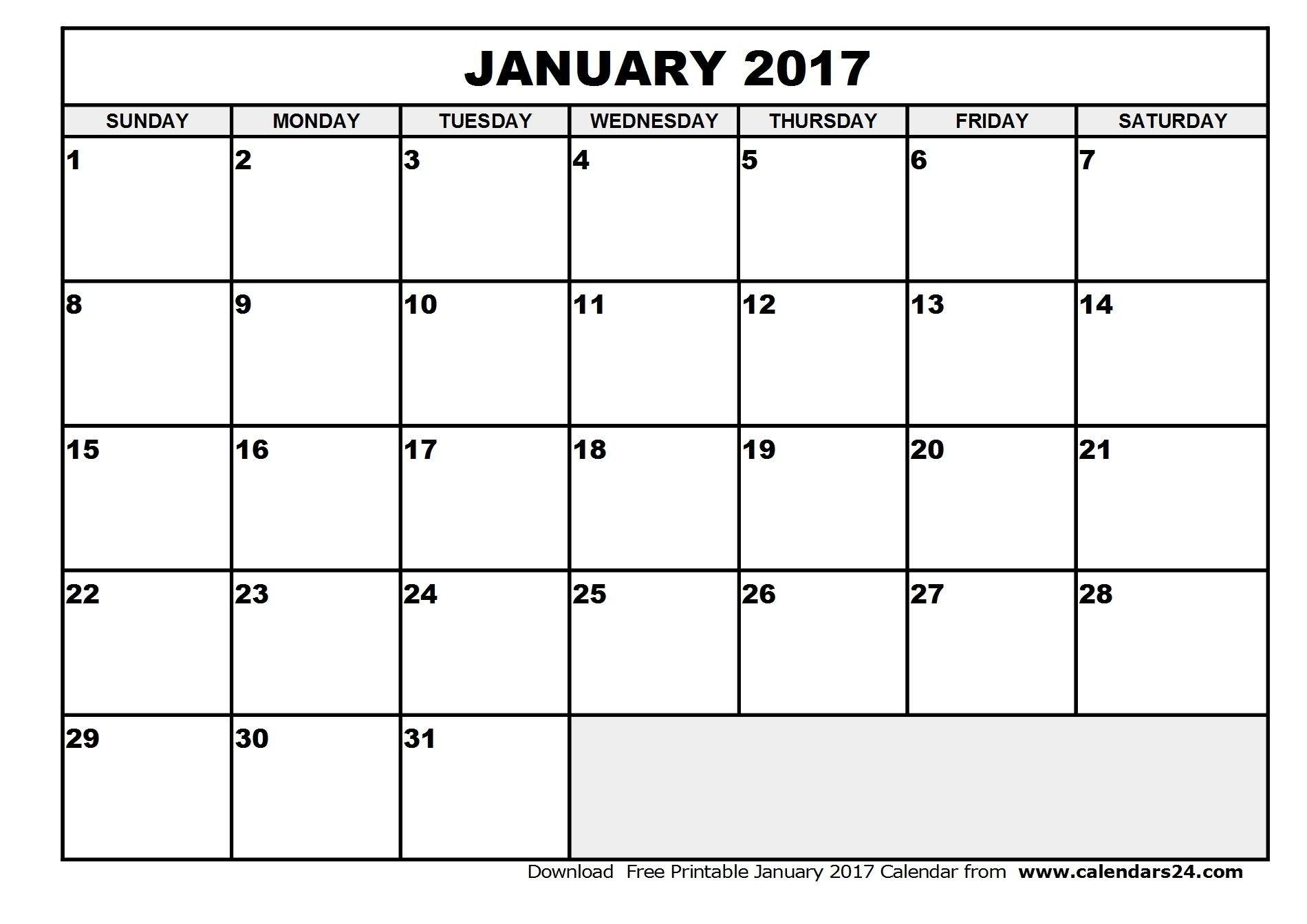 Printable Calendar Month Of August019 | Jazz Gear inside August Printable Calendar By Month