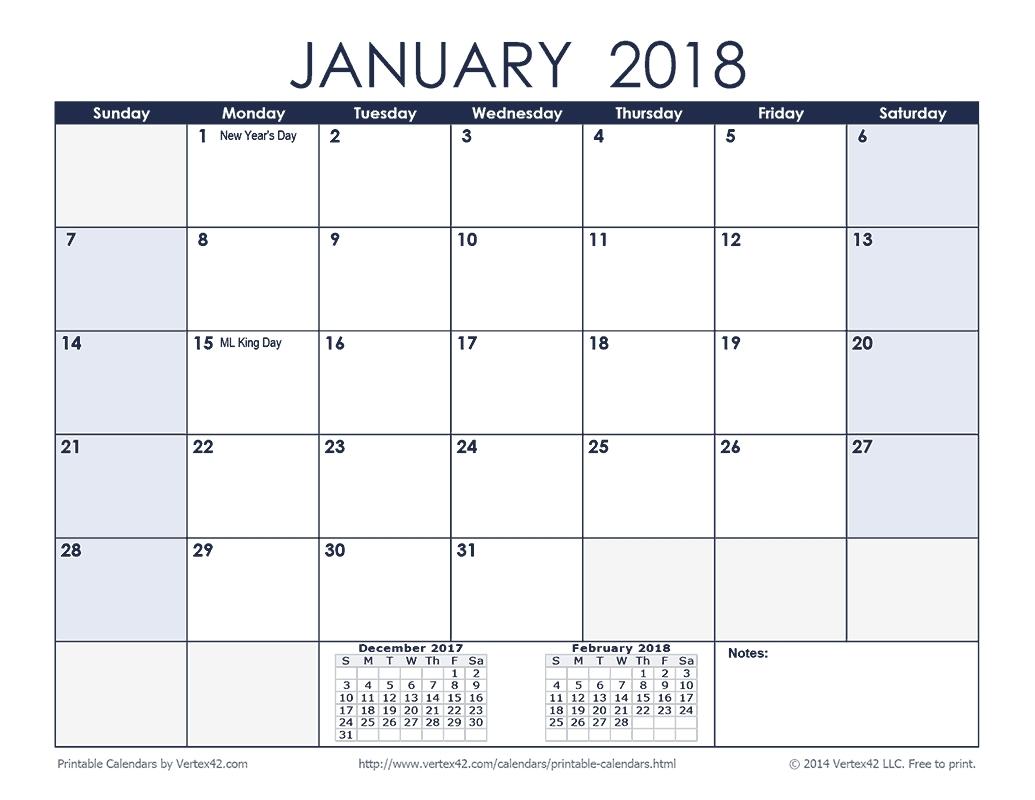 Printable Calendar Months | Aaron The Artist intended for Printable Calendar Month By Month