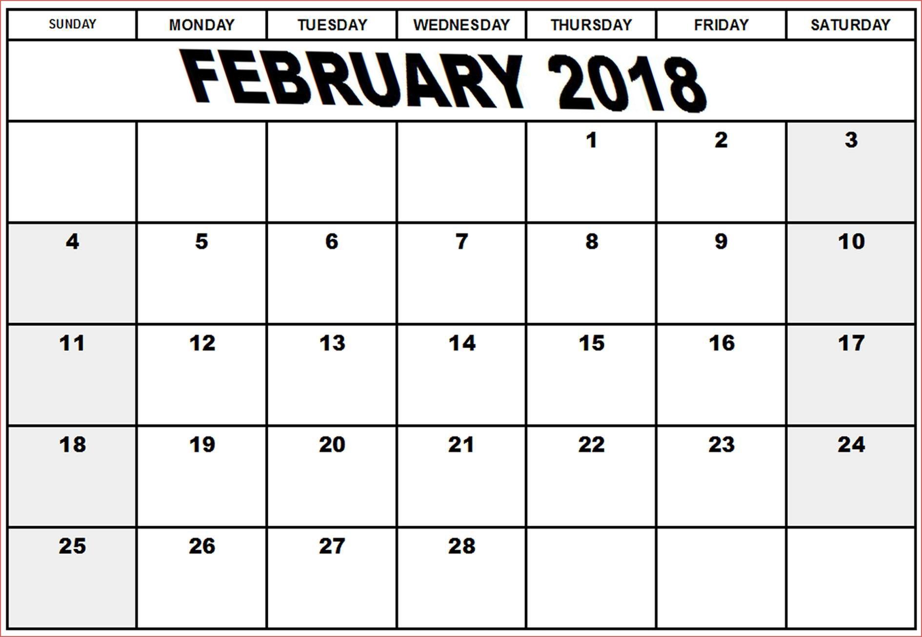 Printable Calendar Months Month Calendar Printable 2017 Printable throughout Printable Month To Month Calendar