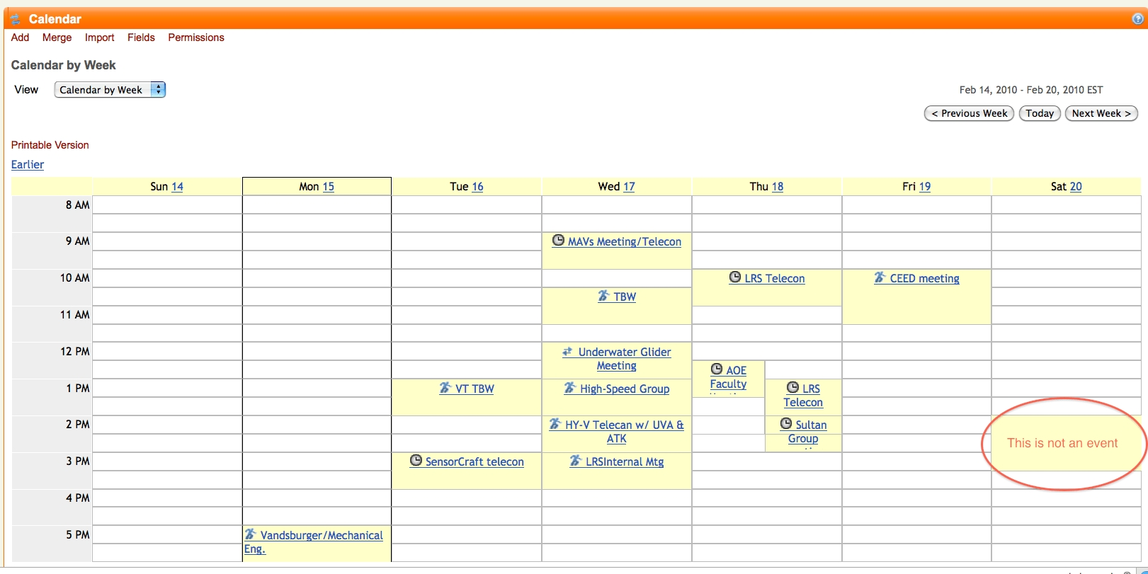 Printable Daily Calendar With Time Slots | Printable Calendar April for Printable Calendar With Time Slots
