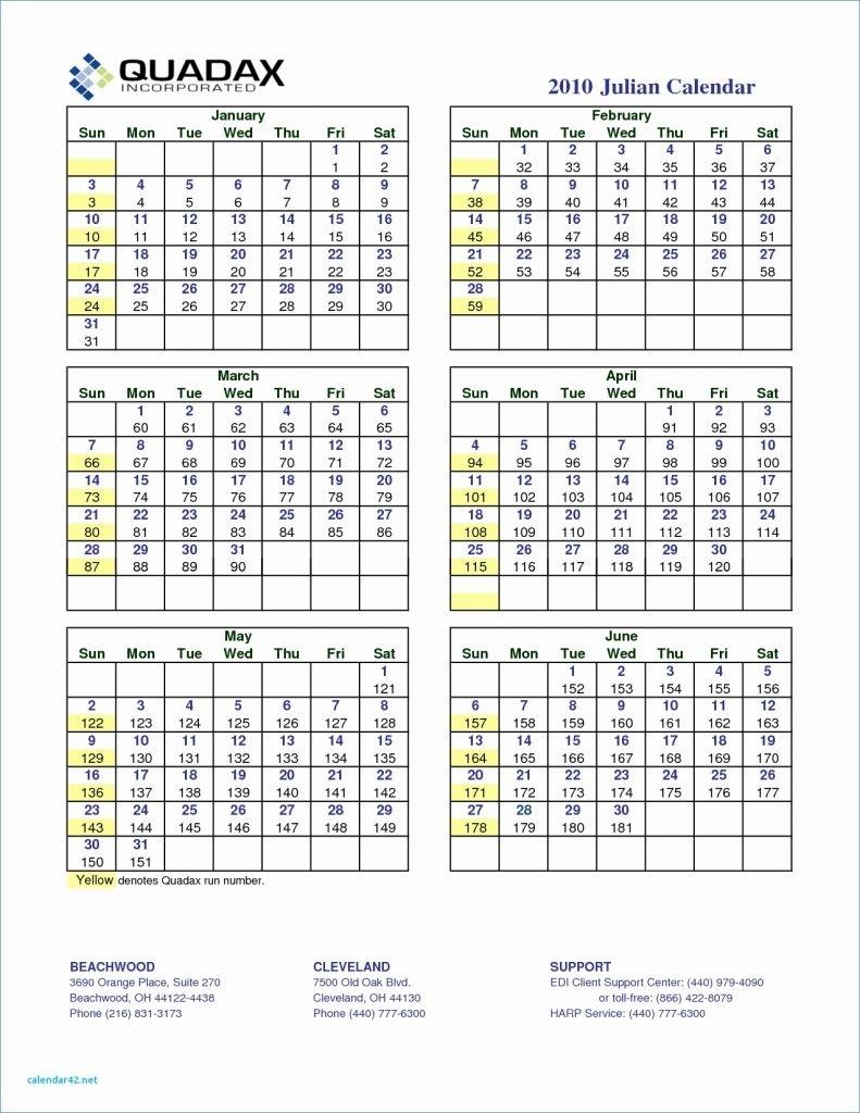 Printable Julian Calendar 2019 Julian Calendar 2019 Quadax 2018 in April Calendar With Julian Date
