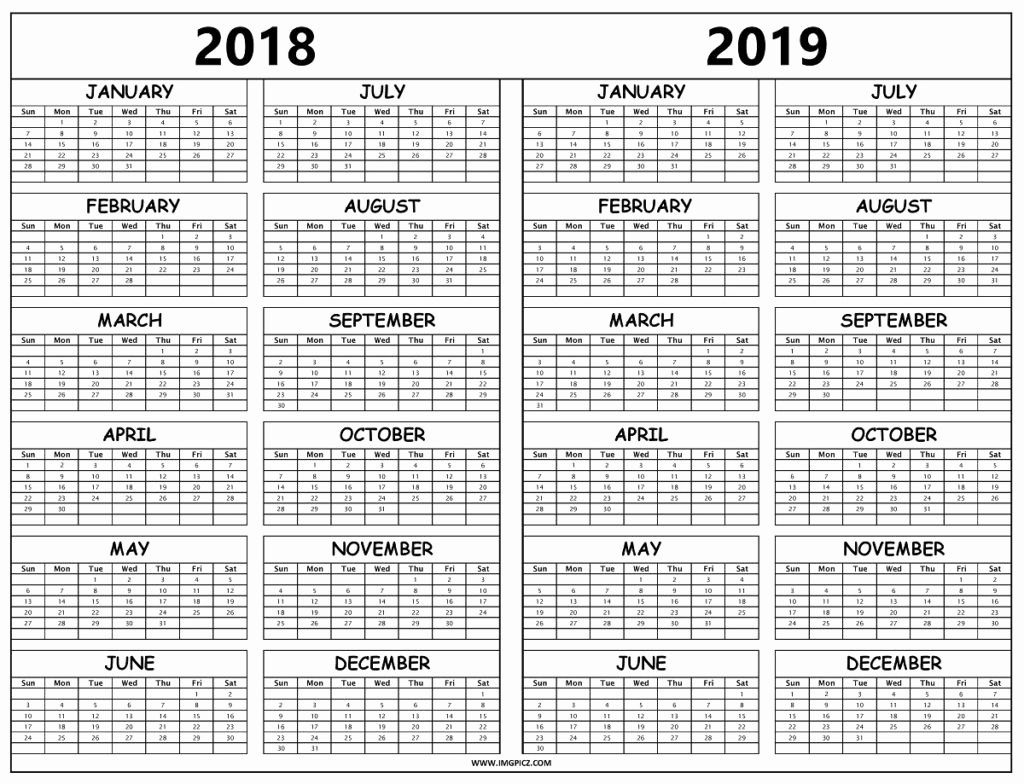Printable Julian Date Calendar For Year 2019 – Template Calendar for What Are Julian Dates On A Calendar