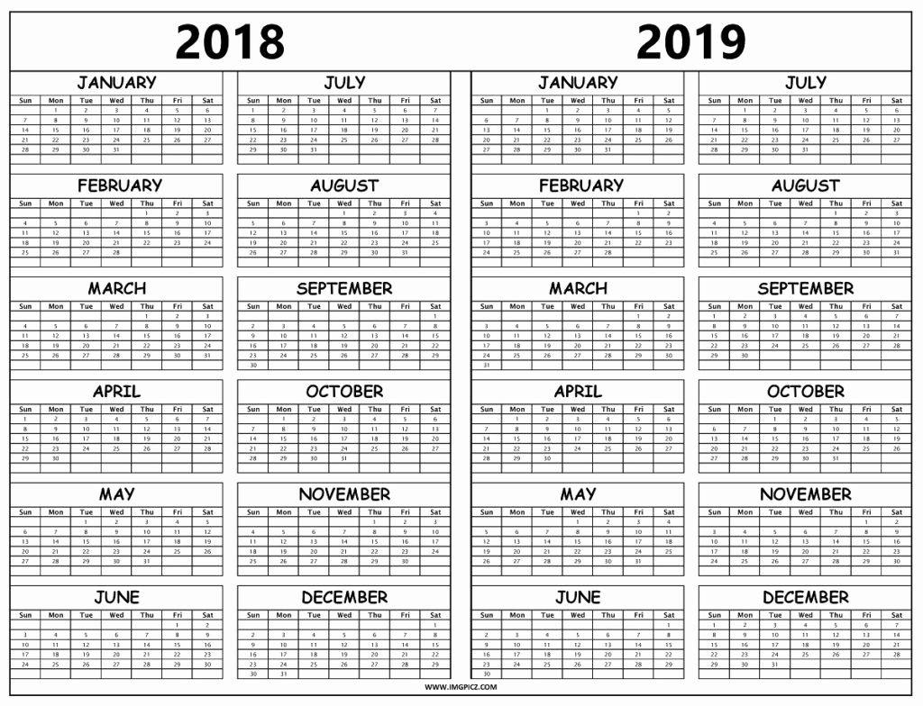 Printable Julian Date Calendar For Year 2019 – Template Calendar with regard to What Is Julian Date Calendar