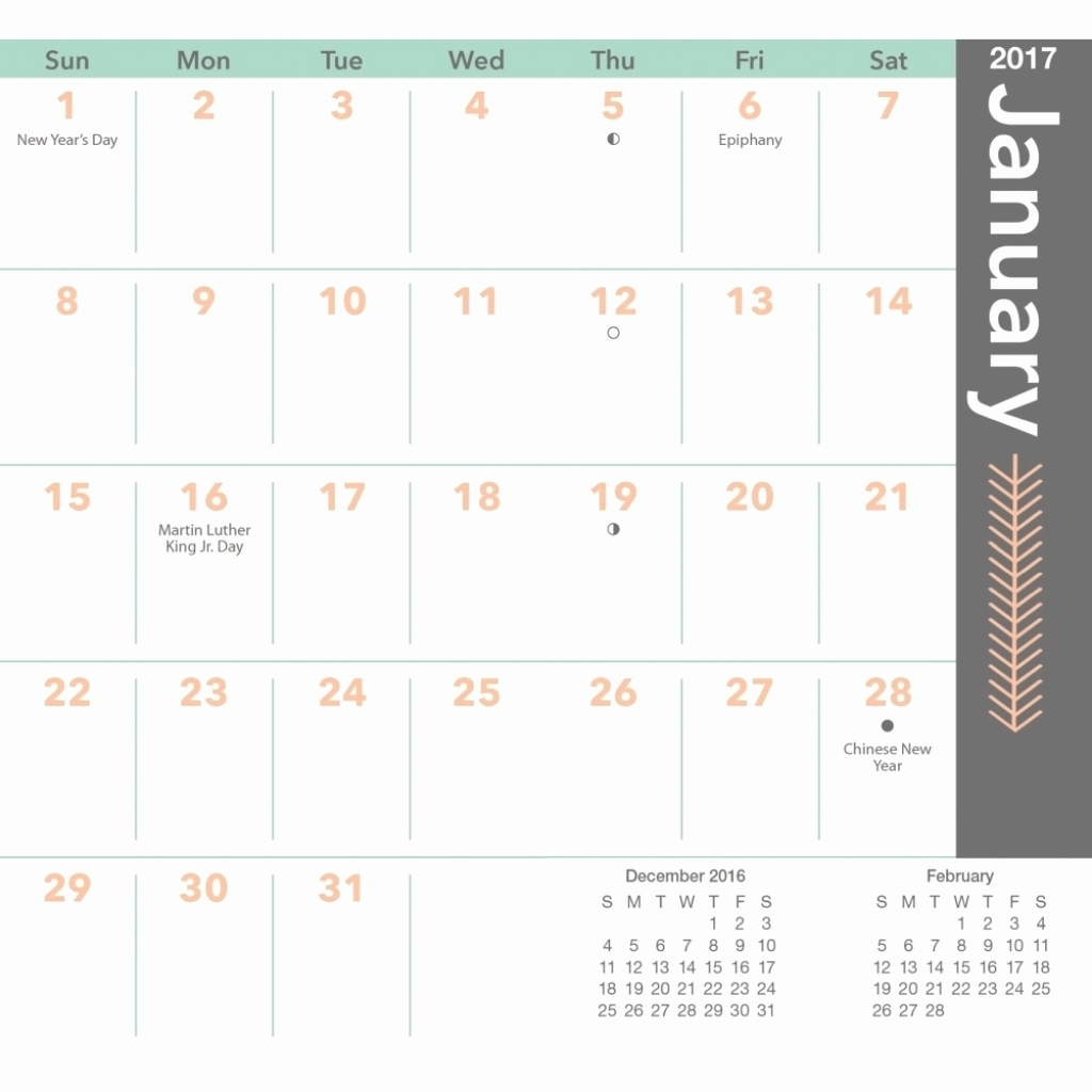 Printable Pocket Calendar - Masterprintable within Printable Blank Monthly Calendar With Lines For Purse