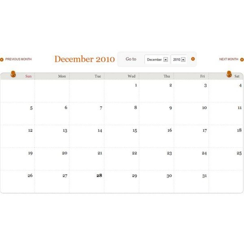 Printable Pregnancy Calendar Dayday | Kostilka within Pregnancy Calendar Day By Day