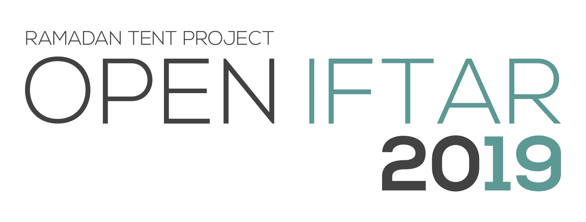 Projects | Open Iftar 2019 | Launchgood intended for Islamic Calendar For Ramadan For The Future