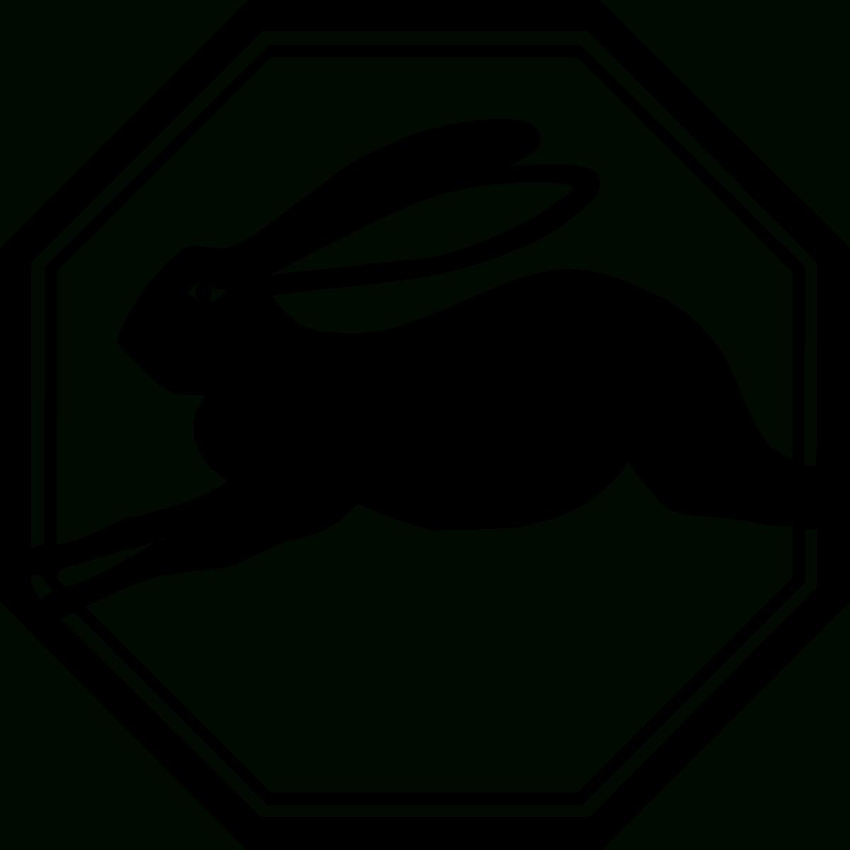 Rabbit (Zodiac) - Wikipedia pertaining to Zodiac For Birth Year 1951