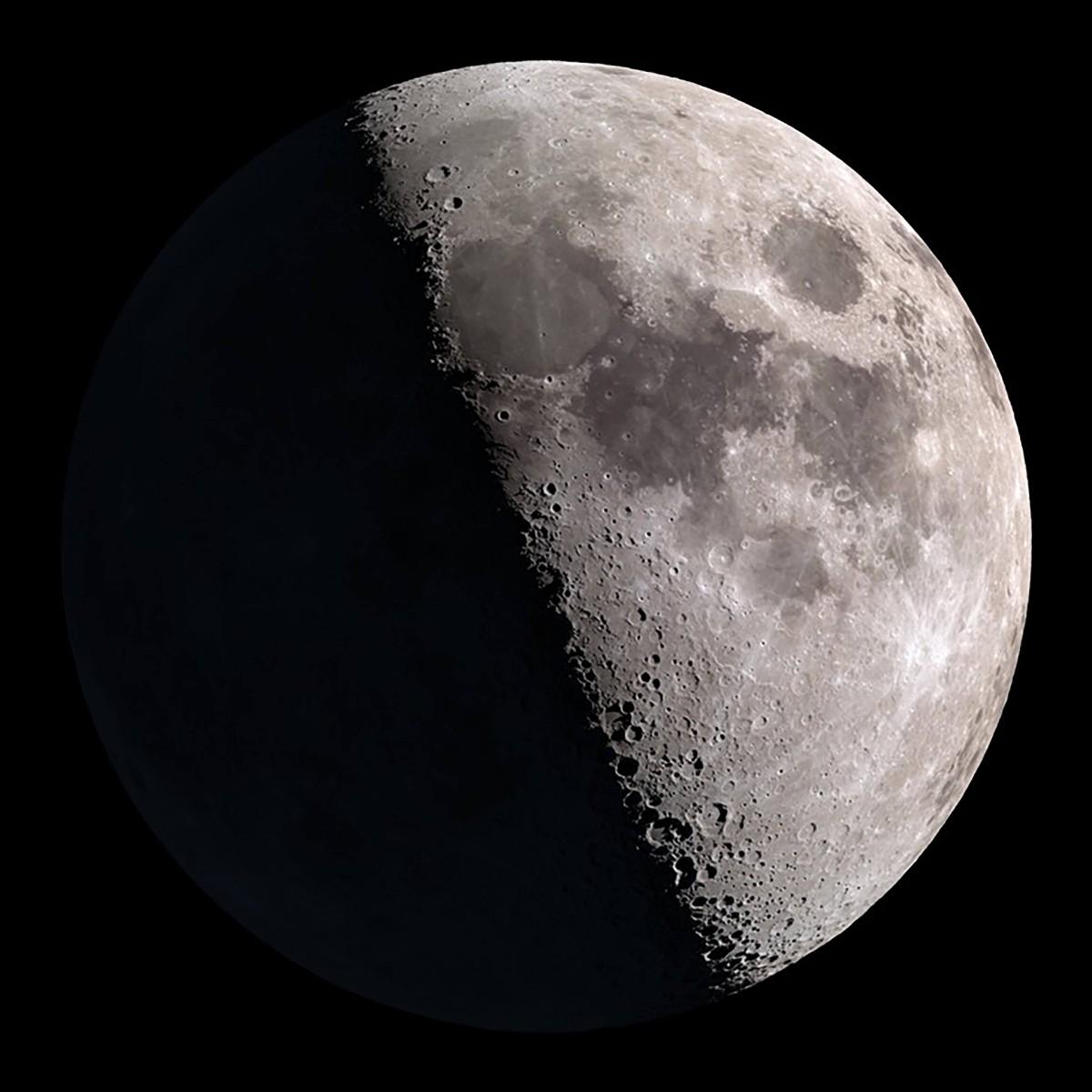 Ramadan 2017: Why Is It So Important For Muslims? | Ramadan 2017 regarding Moon July 21 Day Malayalam