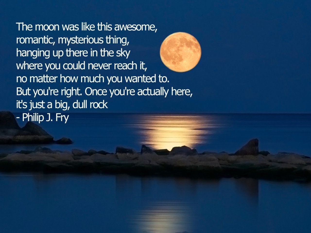 Related Image | Quotes | Moon Quotes, Moon, Moon Photography in Moon Pictures Moon Related Pictures