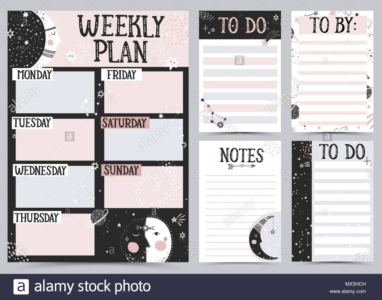 Schedule Er Template Excel Calendar Bill Monthly | Smorad regarding Blank Weekly Bill Organizer Printable