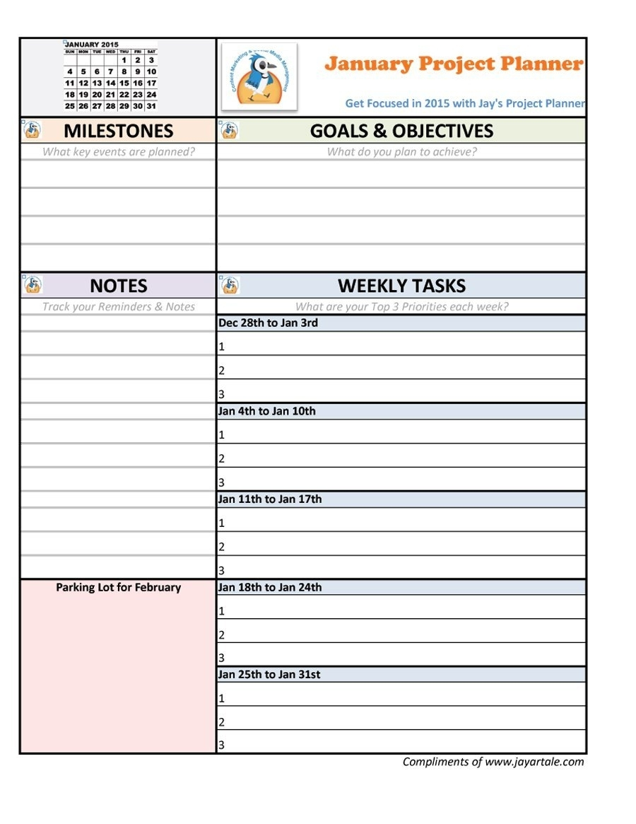 Schedule Template Printable Agenda Format Free Blank Meeting Weekly with regard to Free Blank Day Planner With A Timeline