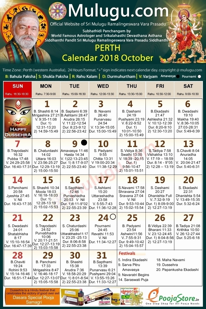 September Content Calender Aus Perth | Template Calendar Printable pertaining to September Content Calender Aus Perth