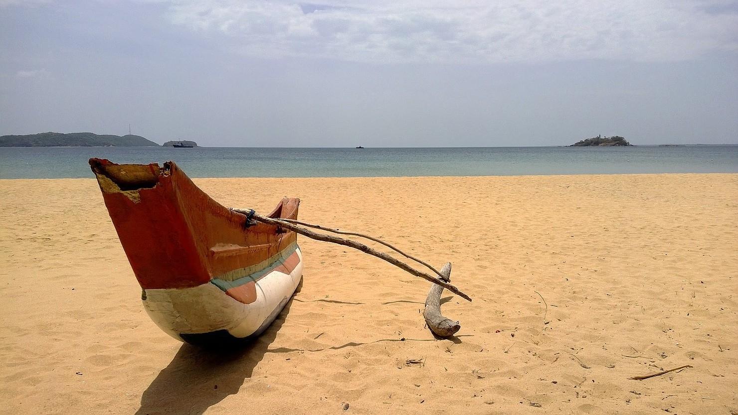 Share Your Wanderlust Photos Of Sri Lanka — It's Not Shallow regarding Liturgical Calendar In Sri Lanka