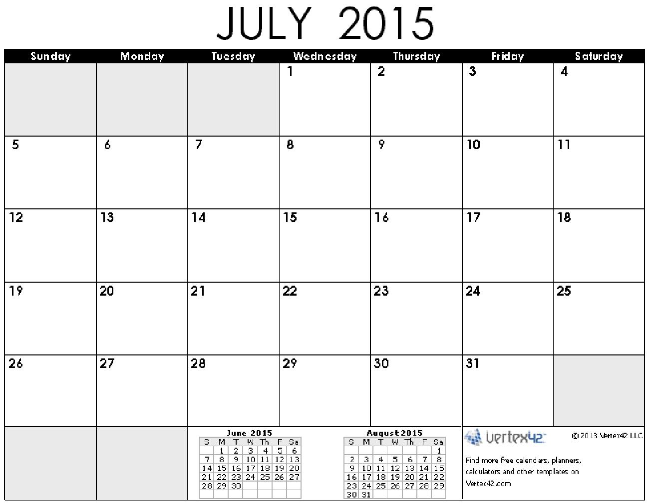 Showy Blank Calendar Nov Printable Editable Blank Calendar Printable in Full Size Blank Printable Calendar