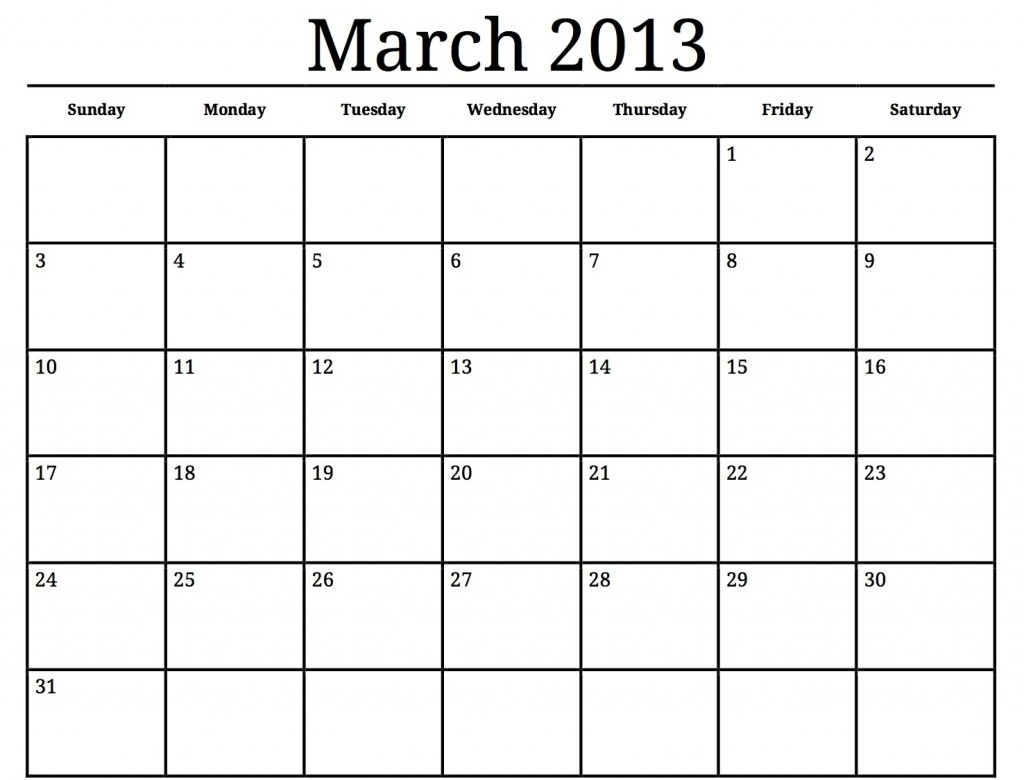 Spring Cleaning Calendar Just For You | Making Lemonade with regard to Calenders And To Keep Up Withstuff
