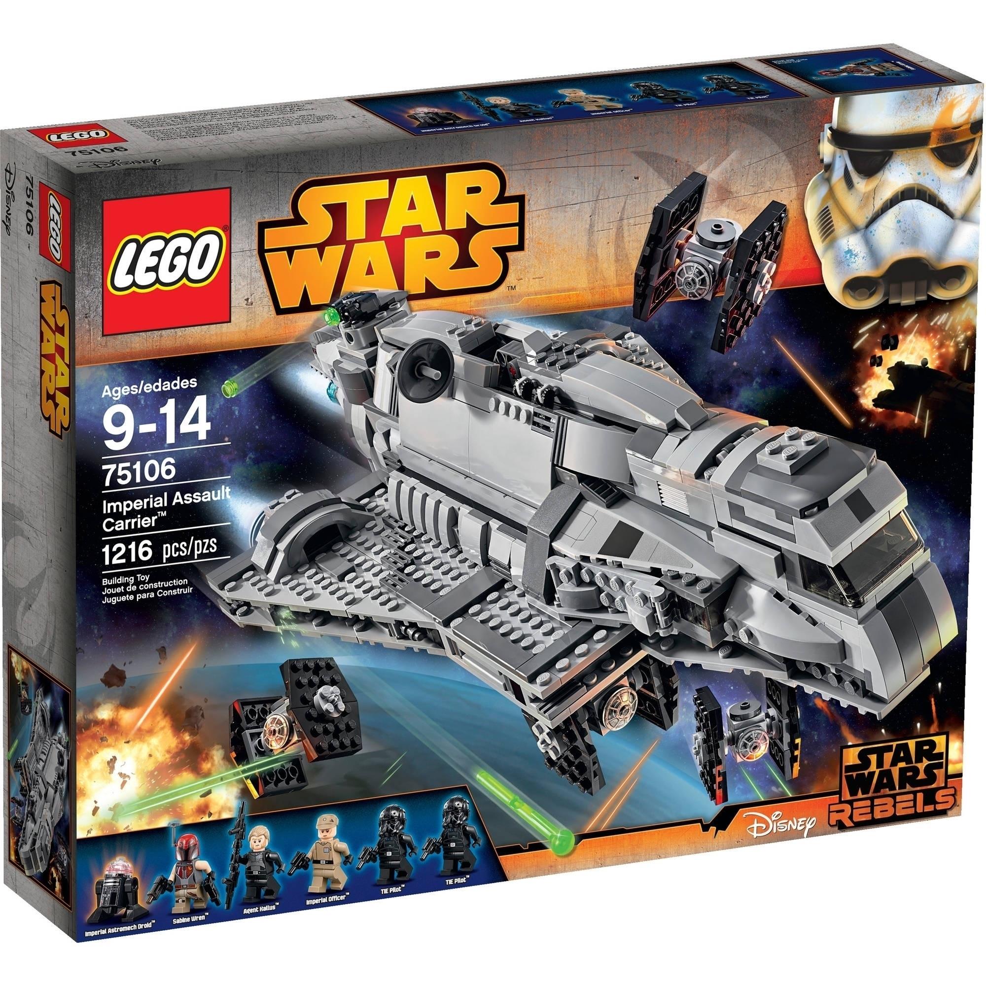 Star Wars Lego Sets Code | Template Calendar Printable for Star Wars Lego Sets Code