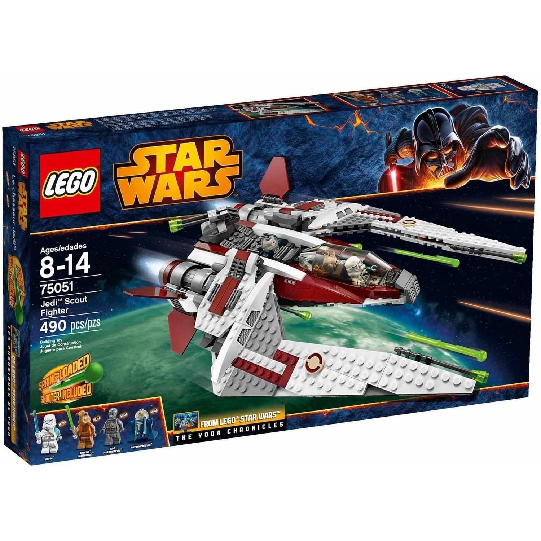 Star Wars Lego Sets Codes | Template Calendar Printable inside Star Wars Lego Sets Code
