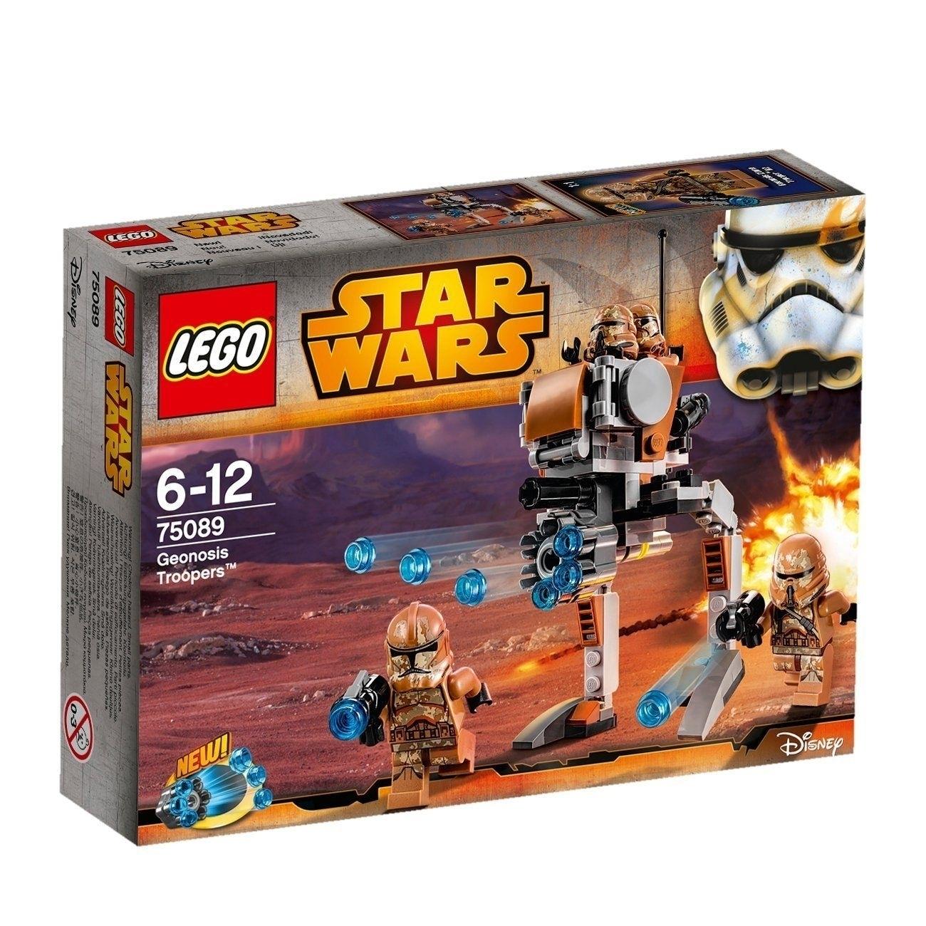Star Wars Lego Sets Codes | Template Calendar Printable with Star Wars Lego Sets Codes