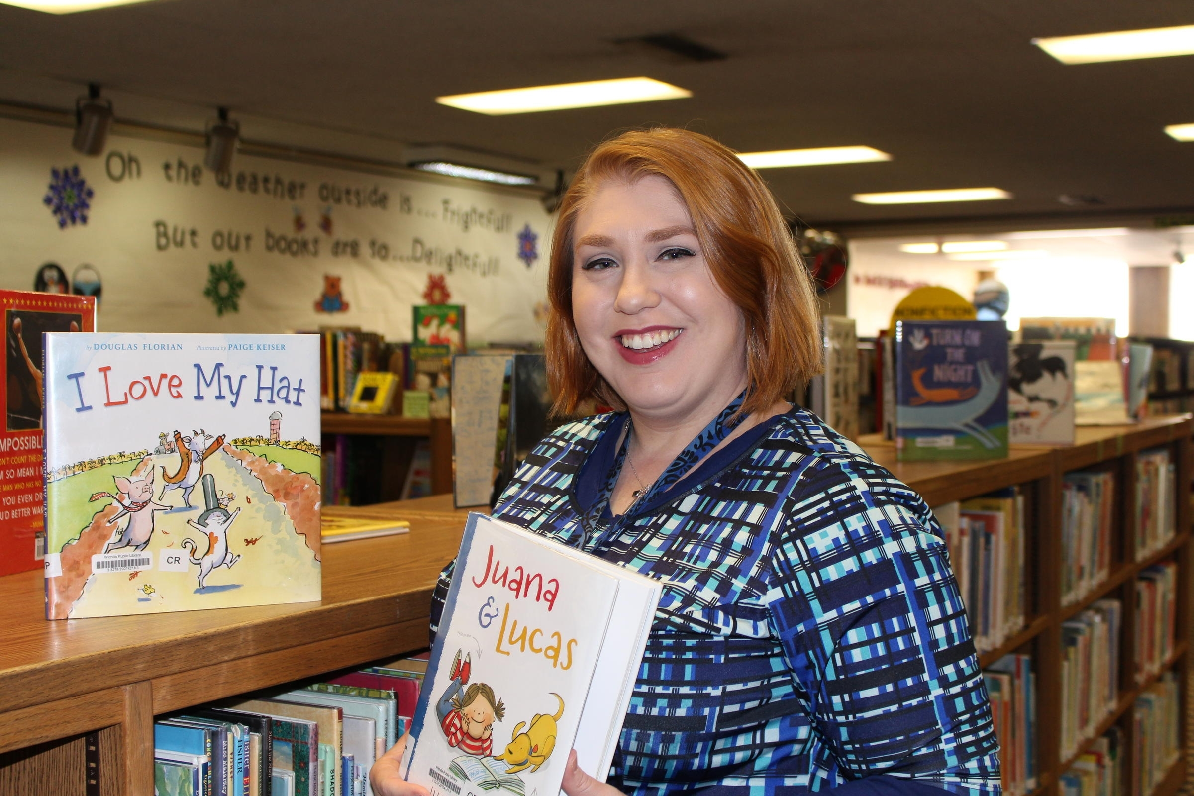 Storytime, Reading Challenge: Growing Children's Early Literacy with Free Monthly Calendar Erin Huff