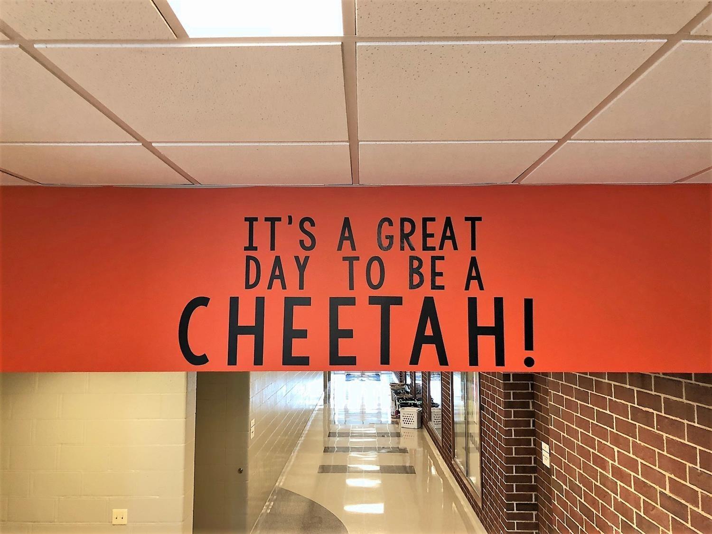 Sugar Creek Elementary / Homepage regarding Fourth Grade Everyday Math Calendar Wall