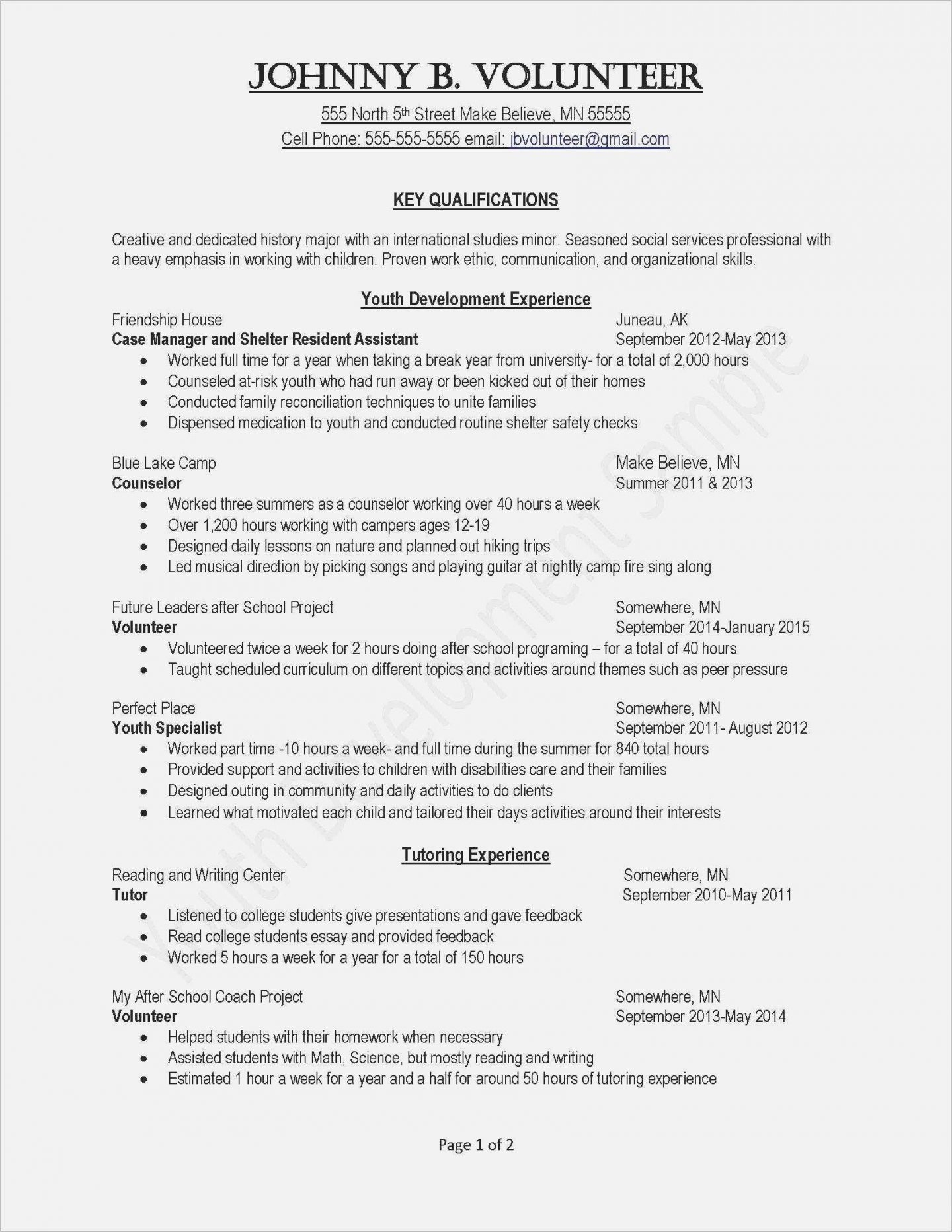 Summer Camp Schedule Template Blank Daily Strand Of One Day   Smorad pertaining to Summer Camp Schedule Template Blank